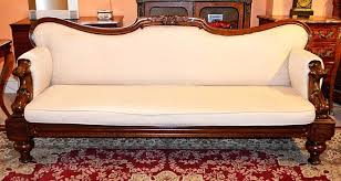 white victorian bedroom furniture. Awesome Bedroom Furniture White Victorian Sets