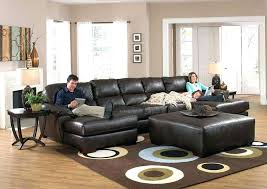 Cook Brothers Living Room Sets Cook Brothers Living Room Sets Cook ...