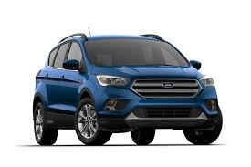 ford escape 2018 colors. 2018 escape sel ford colors 0