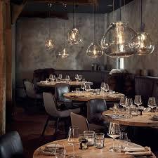 Hygge Brasserie Und Bar Ein Abend Bei Freunden Landhaus