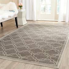 area rug 8 10 archive with tag grey area rugs 8 10 clearance thedailygraff