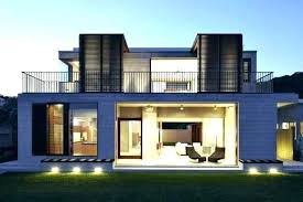 Awesome House Designs Latest House Design Endearing Pleasing Amazing ...