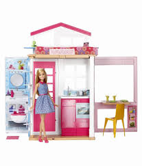 barbie dollhouse furniture cheap. Barbie Doll House Furniture Inspirational 2 Story And Buy Dollhouse Cheap