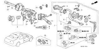 similiar accord wiring diagram keywords 1992 honda accord radio wiring diagram besides honda civic ignition