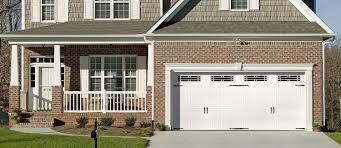 single garage doors with windows. Neoteric Design White Garage Door With Windows Doors And Installed Summit Llc Lehigh Valley 16 X Single S
