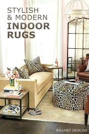 ballard outdoor rugs discover designs enormous selection of area rugs from traditional hand tufted designs to