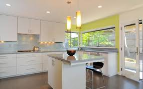 sink windows window kitchen corner sinks design inspirations that showcase a