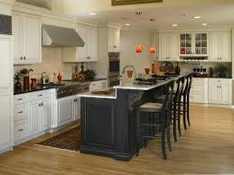 Creative Kitchen Island Kitchen Room Design Kitchen Circular Kitchen Island With Wooden