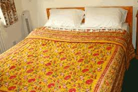 Natural Quilts | Double Kingsize Quilts | Craft ideas & ... natural-quilts-double-kingsize-quilts-printing-techinques ... Adamdwight.com