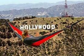 Die, hollywood, diät - Die, diät der Stars