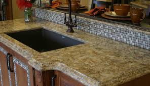 ceramic edge ideas tiles kitchen outdoor countertop countertops home granite backsplash design paint depot diy tile
