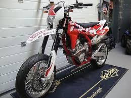 swm sm 500 r 501cc supermoto road mhb motorcycles