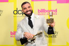 Drake Leaks Unreleased Kanye West Song ...