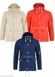 mens nike cr7 saay jacket windbreaker lightweight coat red navy cream