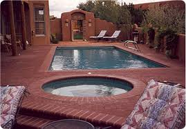 inground pools with hot tubs. Perfect Inground At Hermanson Pools We Design Custom Spas And Pools To Meet Your Exact  Specifications Do You Want A Therapy Pool With An Attached Hot Tub To Inground With Hot Tubs T
