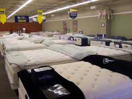 Modern Lincoln Mattress And Furniture With Luxury King Size