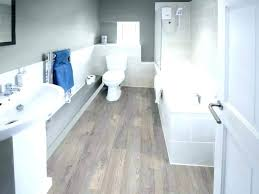 vinyl plank bathroom vinyl plank flooring home depot or for bathrooms bathroom heated k waterproof vinyl vinyl plank bathroom