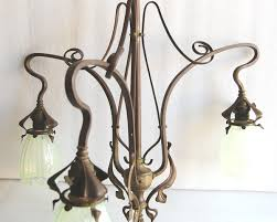 outdoor pretty arts and crafts chandelier 22 magnificent arts and crafts chandelier 19 top 69 delightful