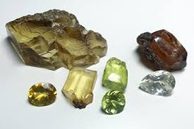 Rough Gemstone Identification Chart Pdf Grs Gemresearch Swisslab Ag Specialized In Origin And