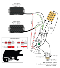seymour duncan sh 8 invader wiring diagram wiring diagram guitar gear equipment rigs and setups of your favorite guitarist schecter sysnter gates 1151 synyster rig setup c 1 wiring diagram for