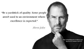 Best Collection Of Steve Jobs Quotes - stylo lavastylo lava