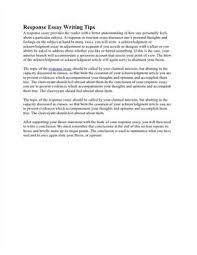 analytical response essay analytical response essay writing a good  personal response essay format gxart orgpersonal response essay example stmaryssurajgarha commetropolis essay