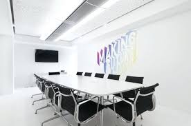 modern office spaces. Modern Office Space Layout Home Interior Design Work From Spaces