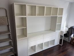 what is flat pack furniture. Work Gallery. IKEA Flat Pack What Is Furniture