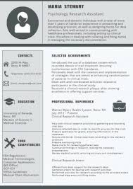 Best Resume Format 2018 Stunning Clerical Resume Template Top Awful Templates Free 28 28