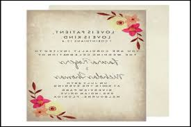 verses for wedding cards