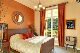 accent walls for bedrooms. 15 Eye Catching Master Bedroom Accent Walls For Bedrooms