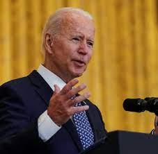 USA: Biden weitet Regelungen zur ...