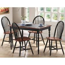 4 Person Kitchen Table Big Lots Kitchen Table Incredible Bar Table For A Kitchen