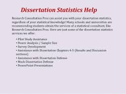 Journal Editing and Proofreading Services Dissertation     SlideShare