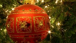 The Origin Of The Christmas Tree  A History That Spans Centuries Is A Christmas Tree Pagan