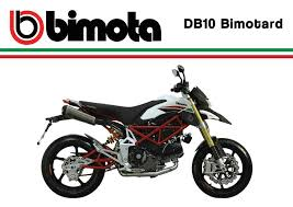 2013 bimota db10b motard motorcycle review