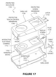 Marvelous mazda b2500 engine diagram images best image schematics 2000 b2500 fuse box
