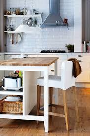 Kitchen Wall Organization Kitchen Ikea Kitchen Wall Storage Pot Racks Microwaves Drinkware