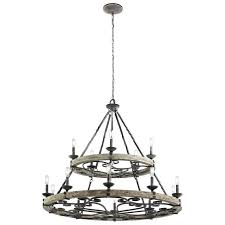 elegant country french chandelier or chandelier lamps chandeliers crystal modern iron shabby chic country french weathered