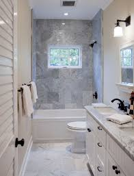 Small Bathroom Design Ideas Blending Functionality And Style