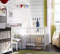 Schau dich jetzt bei ikea um & entdecke unsere vorschläge & inspirationen für dein babyzimmer mit tollen babymöbeln zu günstigen preisen. Ikea Babyzimmer Weiss Passt Immer Planungswelten