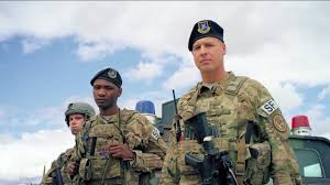 Defenders Air Force Security Forces Youtube