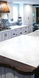 countertop solutions byron ga page 1 home ideas home ideas