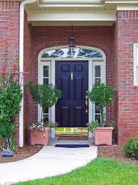 painted residential front doors. Brilliant Residential Catchy Painted Residential Front Doors With 68 Best  Images On Pinterest Door In S