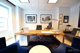 Law Office Interior Design Ideas Simple Design