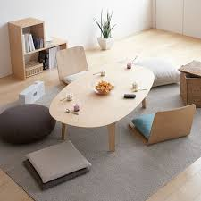 interior design furniture styles. living room mbel von muji wouldnu0027t it be nice to gather around muji furniturefurniture designfurniture interior design furniture styles