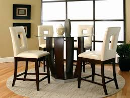 rooms to go dining room tables. Full Size Of Dinning Room:dining Room Sets With Bench And Chairs Ideas Awesome Rooms To Go Dining Tables