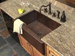 kitchen sinks for sale old kitchen sinks for sale uk