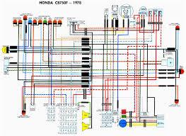 1972 honda cb350 wiring diagram at kwikpik me motorcycle electrical wiring diagram at Cb350 Wiring Diagram
