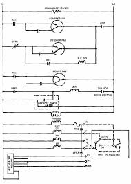 heil heat pump wiring diagram heil image wiring heat pump ladder wiring diagrams heat auto wiring diagram schematic on heil heat pump wiring diagram